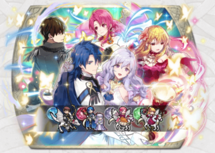 To Stay Dreaming Banner