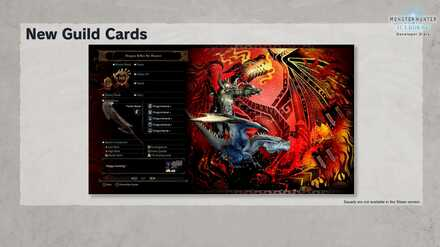 Guild Card Fatalis.jpg