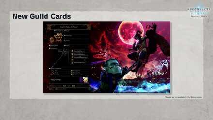 Guild Card Fright Fest.jpg