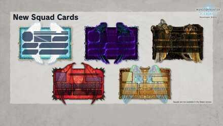 Squad Cards Fatalis.jpg