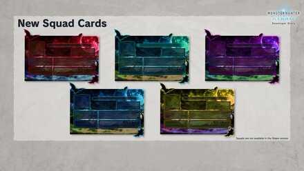 Squad Card Fright Fest.jpg