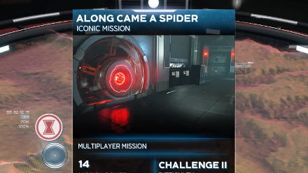 Avengers Iconic Missions 02.png