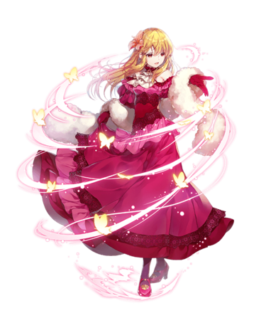 Masquerade Lachesis.png