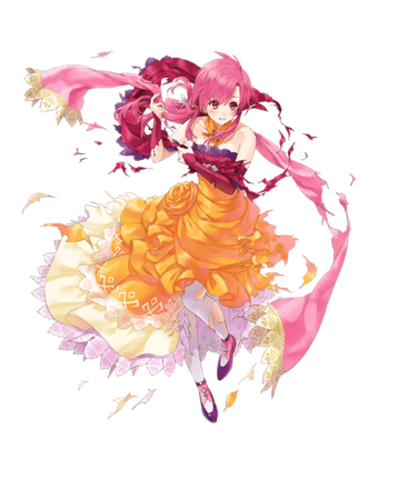 Masquerade Ethlyn.png
