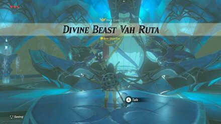 The Legend of Zelda Breath of the Wild (BotW) Divine Beast Vah Ruta.jpg