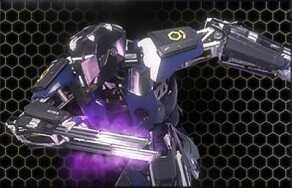 Phase Riotbot