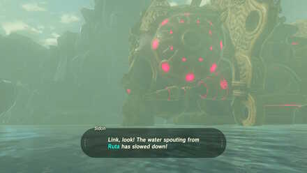 The Legend of Zelda Breath of the Wild (BotW) Taking Control of Vah Ruta.jpg