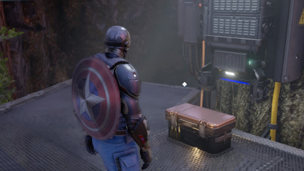 Avengers Out of the Shadows Chest 01.png