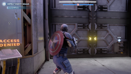 Avengers Out of the Shadows Chest 04.png