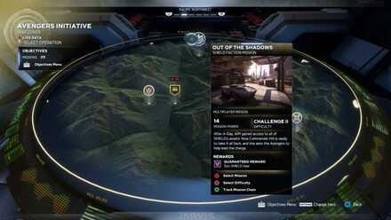 Shield Faction Mission.jpg