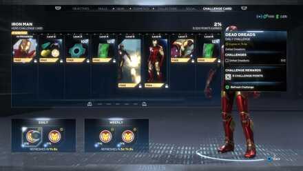 Iron Man Hero Challenge Card.jpg