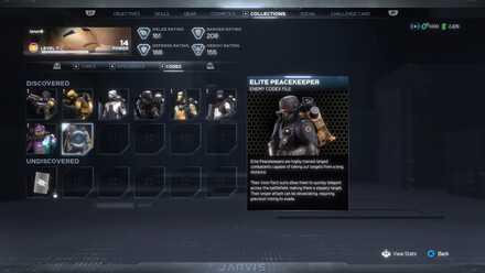 Elite Peacekeeper Codex.jpg