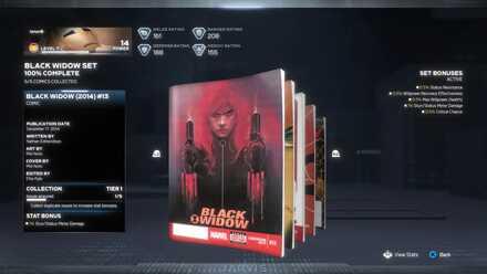 Black Widow Comic.jpg