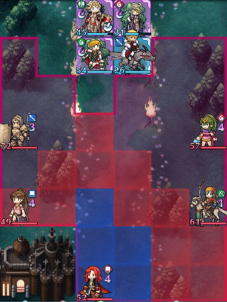 Dancing Affinity Final Map.png