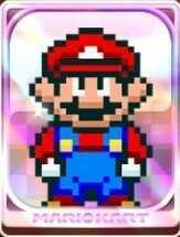 Mario (SNES)
