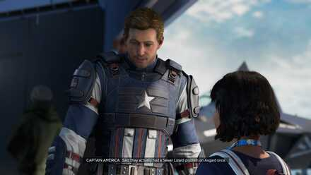 Captain America Campaign.jpg