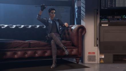 Kate Bishop DLC Character.png