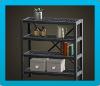 Iron Shelf Image