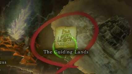 Guiding Lands.jpg