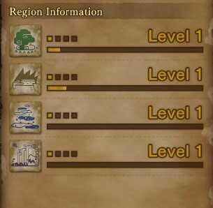 Guiding Lands Region Level.jpg