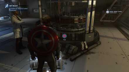 Avengers Chimera Chest 3
