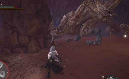 How to Beat - Diablos 1.png