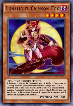 Lunalight Crimson Fox.png