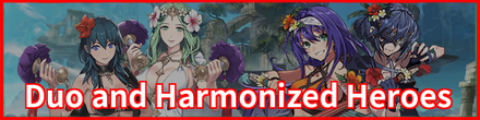 Duo and Harmonized Heroes Banner.png