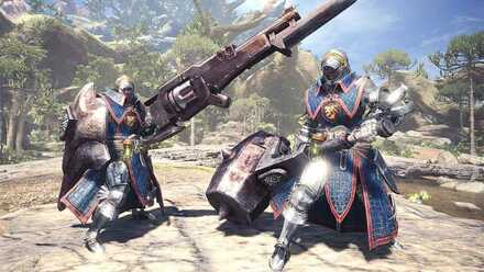 Defender Armor.jpeg