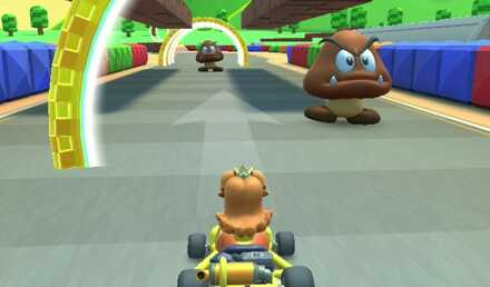 Goomba (Ring Race).jpg