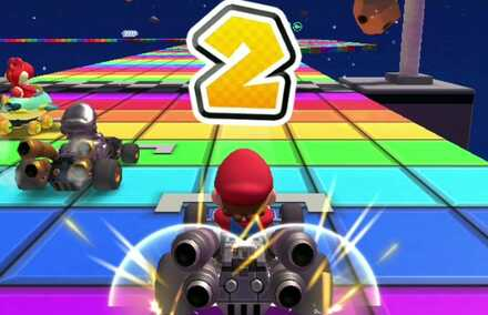 Rocket Start (RMX Rainbow Road 1).jpg