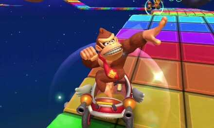 Waving Road (RMX Rainbow Road 1T).jpg