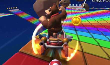 Waving Road 2 (RMX Rainbow Road 1T).jpg