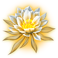 Yellow Dragonflower.png