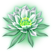 Green Dragonflower.png