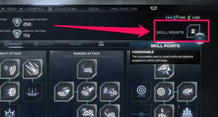 Skill Points.jpg