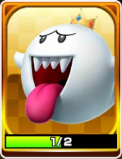 King Boo.png