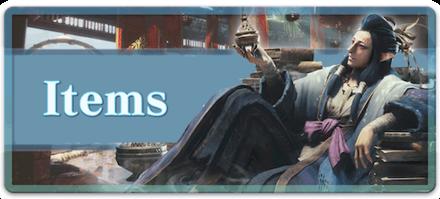 Items Banner EN.png