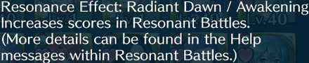 Resonant Effect.png