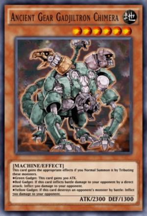 Ancient Gear Gadjiltron Chimera.png