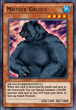 Mother Grizzly.png