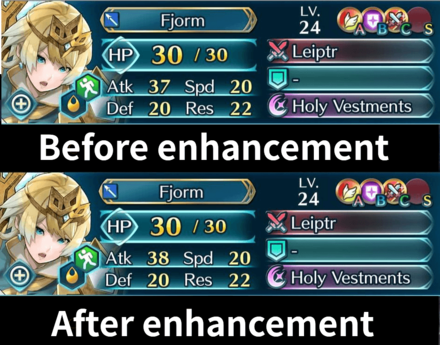 Stat Enhancement Dragonflowers FEH.png