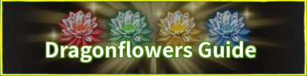 Dragonflowers Banner.png