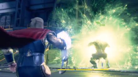 Avengers Gathering Of Evil Boss Battle 01.png