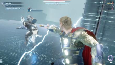 Avengers HARM Challenge IV 03.png