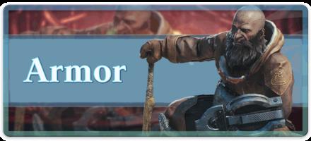 Armor Banner EN.png