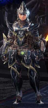 Beotodus Armor Set Stats And Skills Monster Hunter World Mhw Game8 Recommended your device should meet these requirements for the best experience. game8