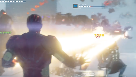 Avengers HARM Challenge V 02.png