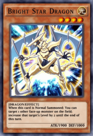 Bright Star Dragon R.PNG