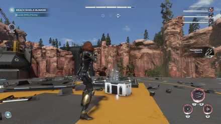 Desert Vault Elite chest 1.jpg